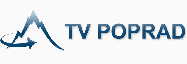 TV Poprad